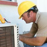 Cincinnati Electrical Services