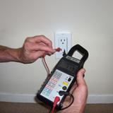 Cincinnati Electrical Troubleshooting